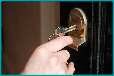 Top Locksmith Services Greensboro, NC 336-441-1196